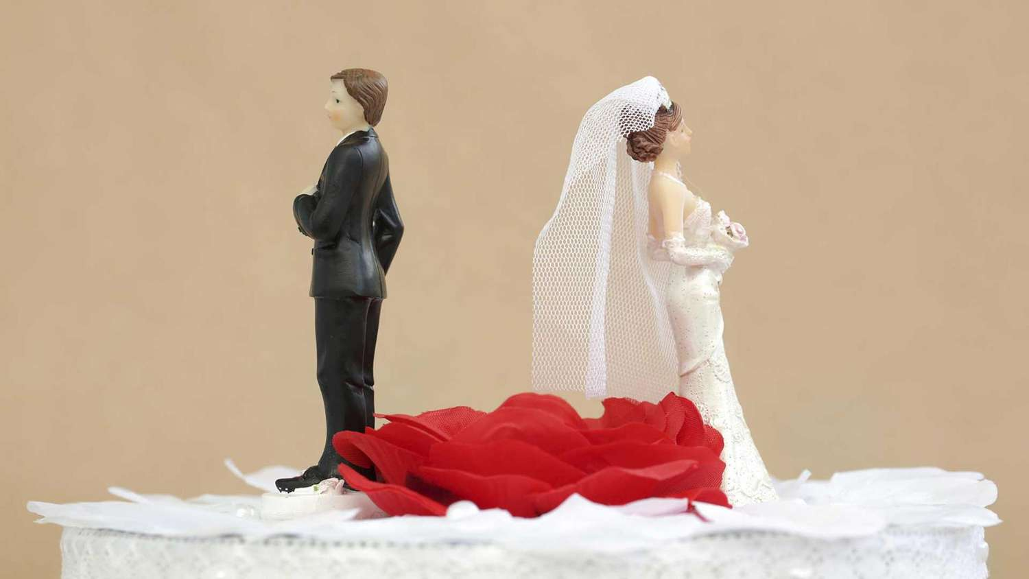 Can Adultery Affect The Outcome Of A Divorce Settlement